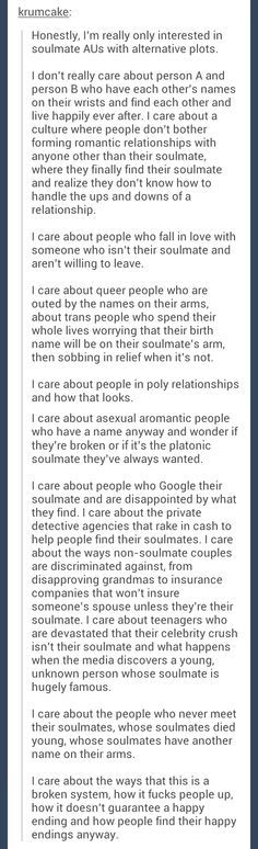 soulmates writing prompts - Google Search