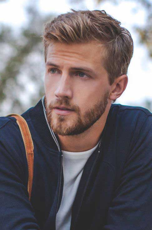 How Do I Style My Hair Like This Products Techniques R Hair Haircuts For Men Mens Hairstyles Thick Hair Mens Hairstyles