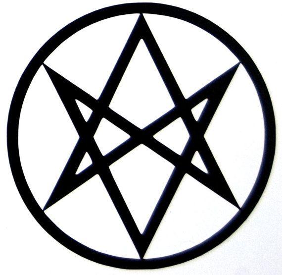 Supernatural Men Of Letters Symbol Google Search Graphic Design