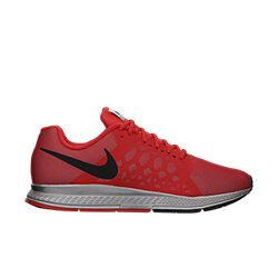 pick up 22c13 69903 Pegasus 21 Flash | Sports | Nike, Sneakers nike, Shoes