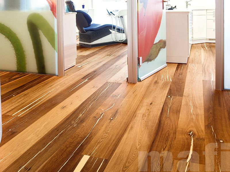 Oiled Tiger Oak Timber Flooring Flooring Tiger Oak
