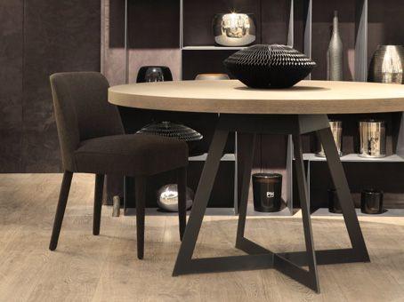BARON Tavolo da pranzo - Ph Collection, Furniture Pinterest - mesas de diseo