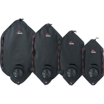 Photo of MSR Dromedary Bag 2-10L — 3 models