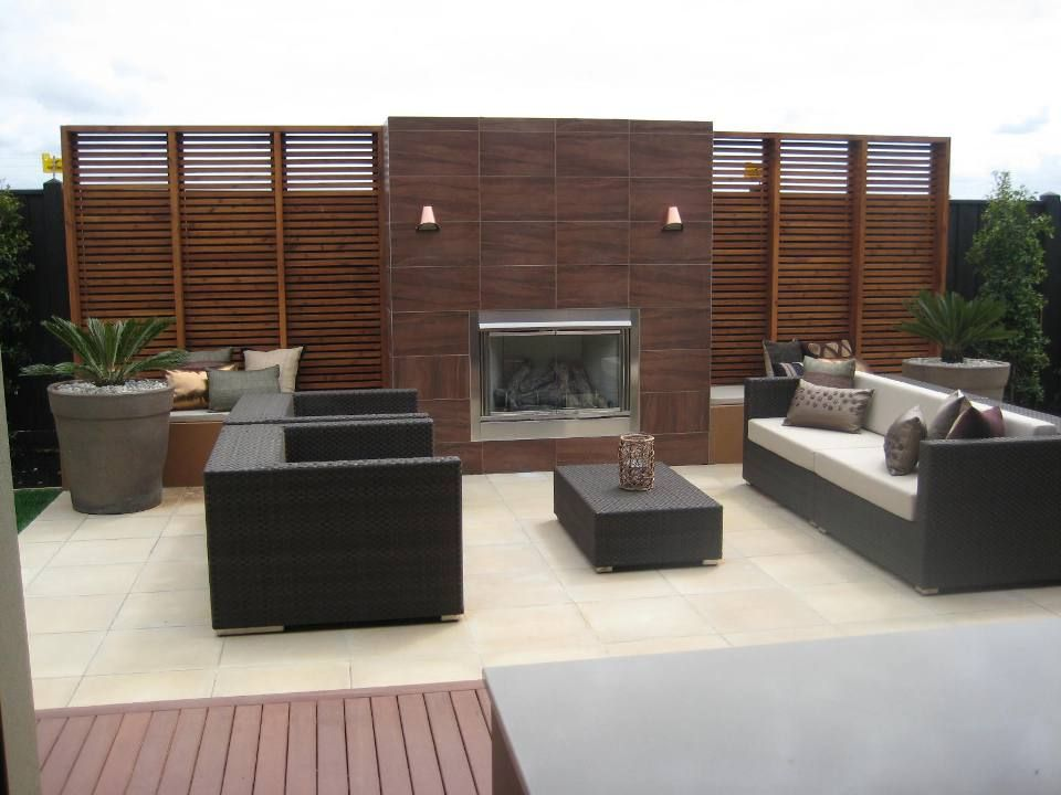 OutdoorFlair.com.au   Outdoor living, Outdoor living ... on Ab Outdoor Living id=86505