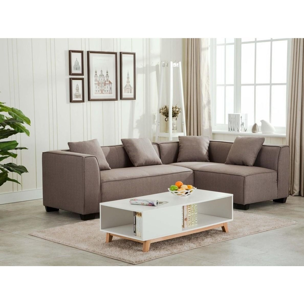 futons small and sofa chair photos rooms couch fold dorm of size ideas for collection cheap out futon mini best set room large