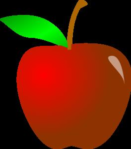 big apple clip art apple clipart page 3 images big apple pix rh pinterest com clip art applesauce clip art apple pie