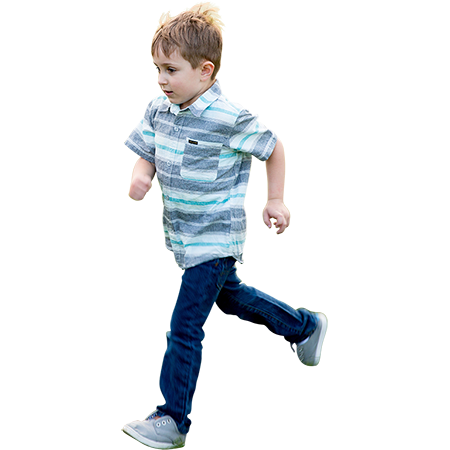 A Boy Running Through The Streets Enjoying His Youth I M A Child He Shouts With A Smile In A Rare Moment Of Self Aware People Cutout People Png Person Png Download transparent hei hei png for free on pngkey.com. a boy running through the streets