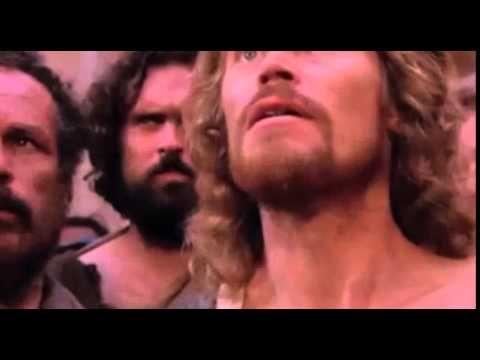 Assistir A Ultima Tentacao De Cristo Dublado Watch The Last
