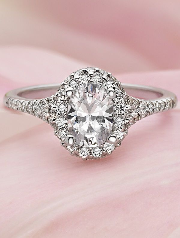 Engagement Ring Etiquette For A Second Marriage Engagement