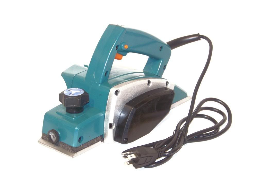 3 1 4 electric wood hand planer wood working power tools wood