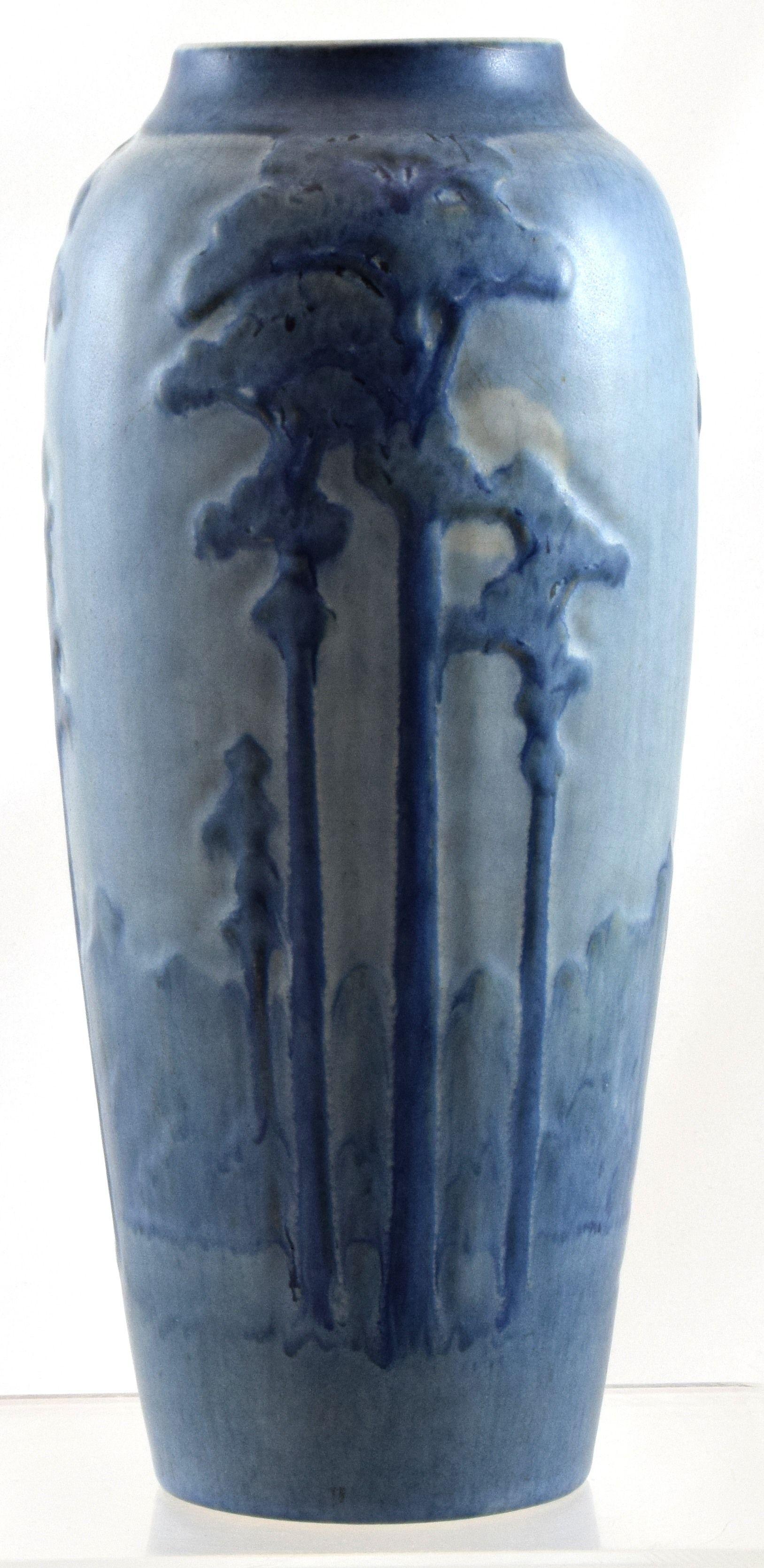 Newcomb Barbara Gerr Antiques