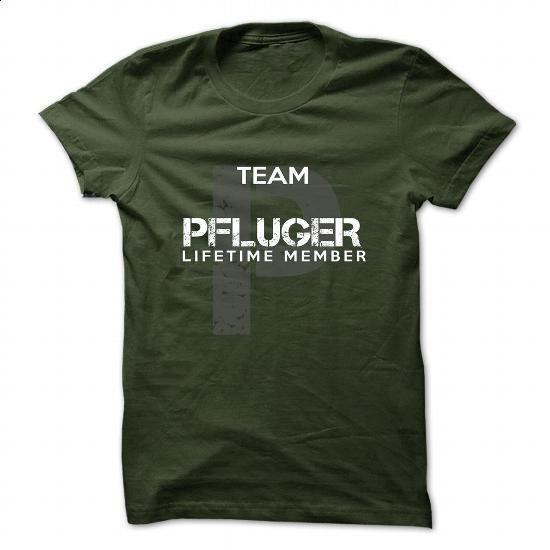 PFLUGER - #gift for women #gift box