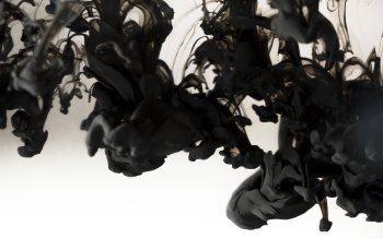 Wallpaper: Dark Waters