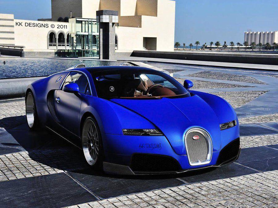 Bugatti Veyron Supercars Sportcars Dreamcars Amazingcars Bestcars Fastestcars Bugatti Veyron Bugatti Cars Veyron