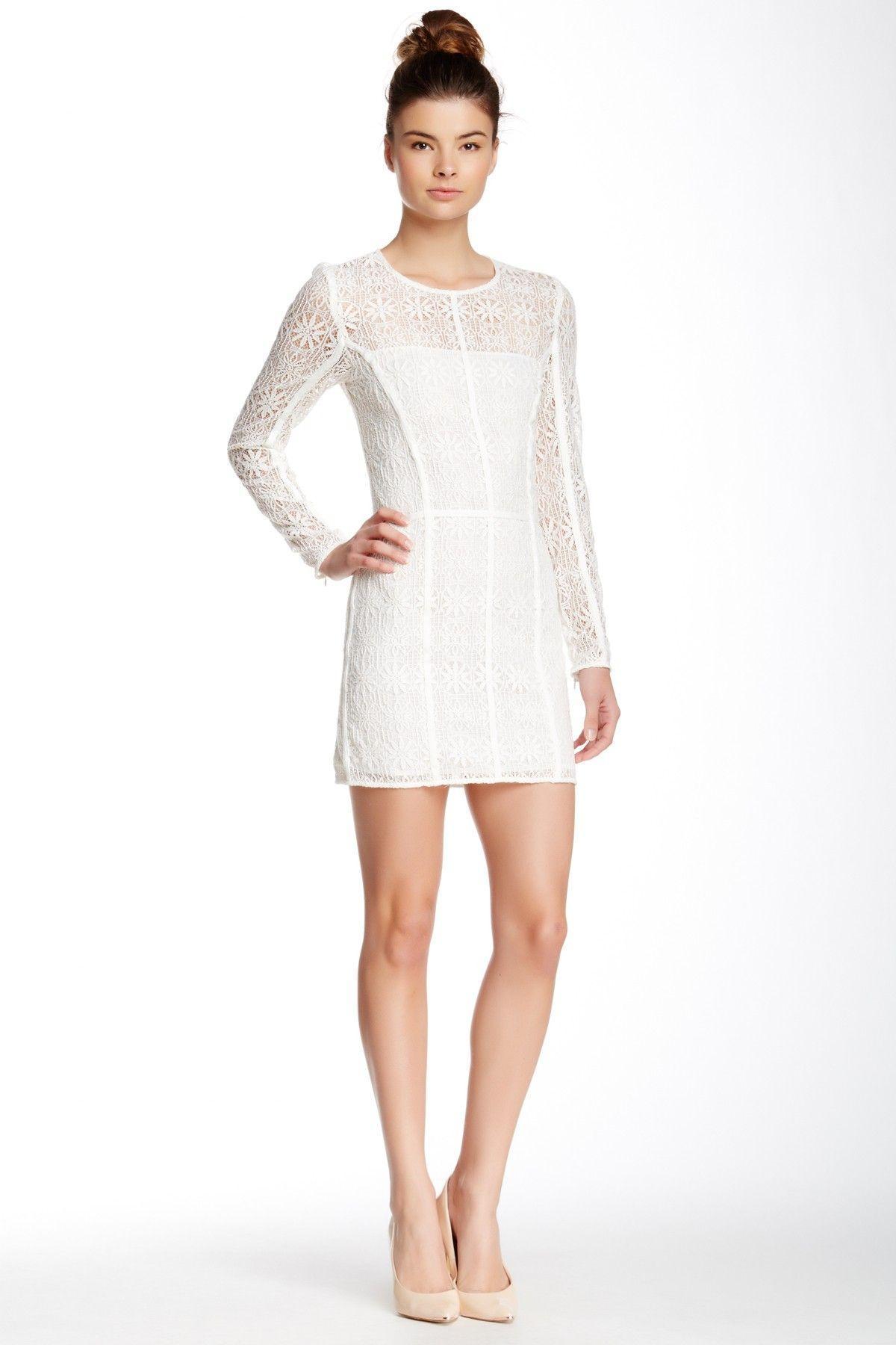 Rachel Zoe Andrea Sheath Dress Nordstrom Rack Dresses Sheath Dress Nordstrom Dresses [ 1800 x 1200 Pixel ]