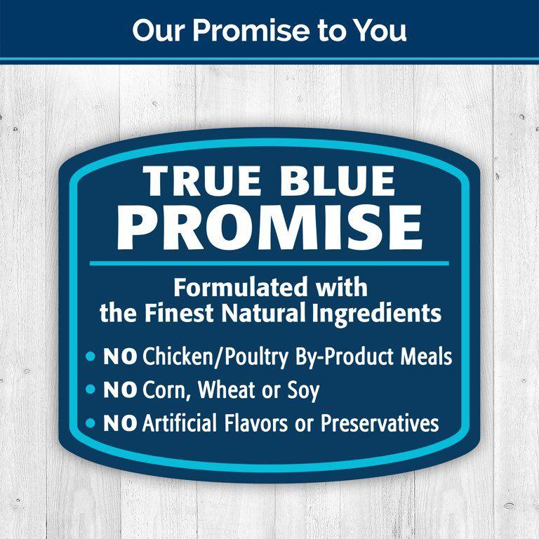 Blue buffalo bits softmoist savory beef recipe training