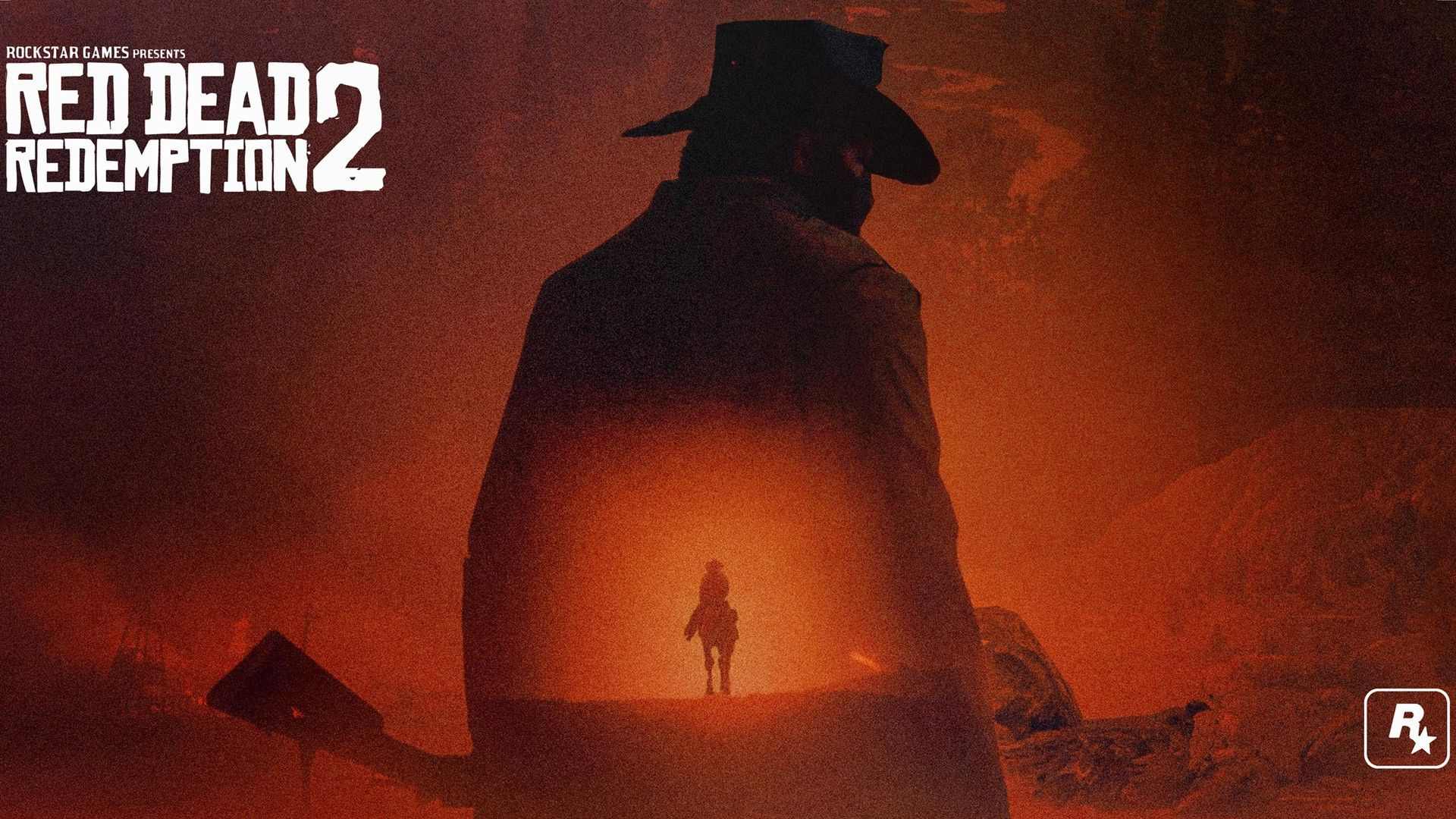 Red Dead Redemption 2 Wallpapers High Quality Red Dead Redemption Red Dead Redemption Ii Western Film