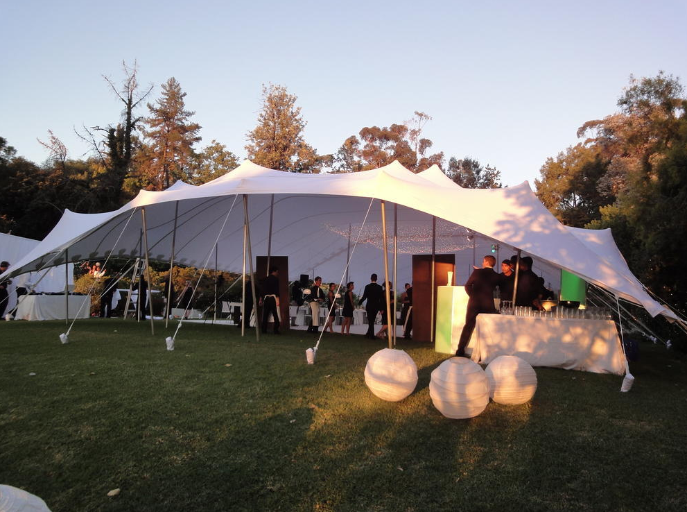 Cozi provides both Bedouin Tents and Stretch Tents for hire. Our stretch tents are perfect for all events u0026 function hiring & Stretch Tents are versatile and can be used in any area. They come ...
