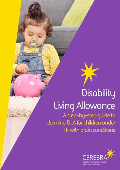 Everyone who\u0027s ever tried to fill in a Disability Living Allowance - disability form