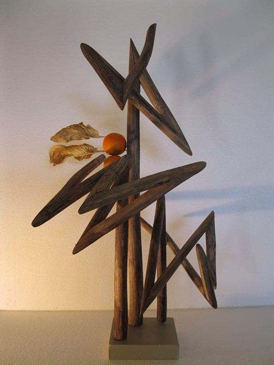 Another Rae Baxter design