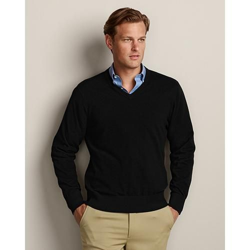 Dress Shirt with Sweater 2013 | Fashion | Pinterest | Dress shirts ...