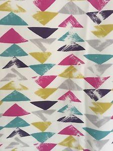 Villa Nova Loki Fabric 8 Metres Loki, Fabric, Villa