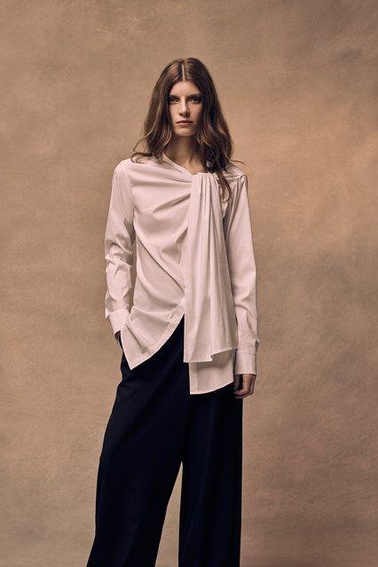 John Lewis Palmer Harding Collaboration Modern Rarity (Vogue.co.uk)