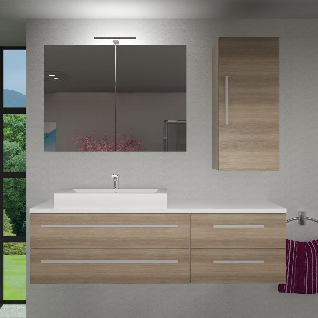 13 Badezimmer Spiegelschrank Leiner Badezimmer Ideen Eintagamsee