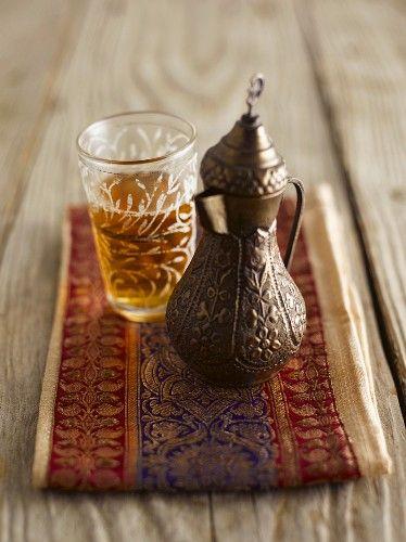 recipe: black tea in arabic [26]