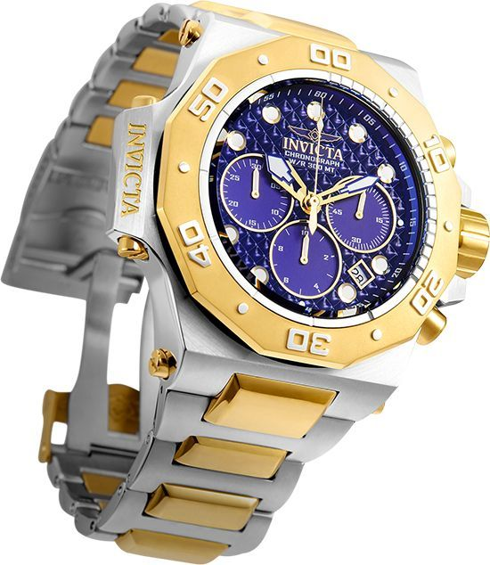 the invicta akula nato model 23101 mens black watches cheap the invicta akula nato model 23101 mens black watches cheap stainless steel watches