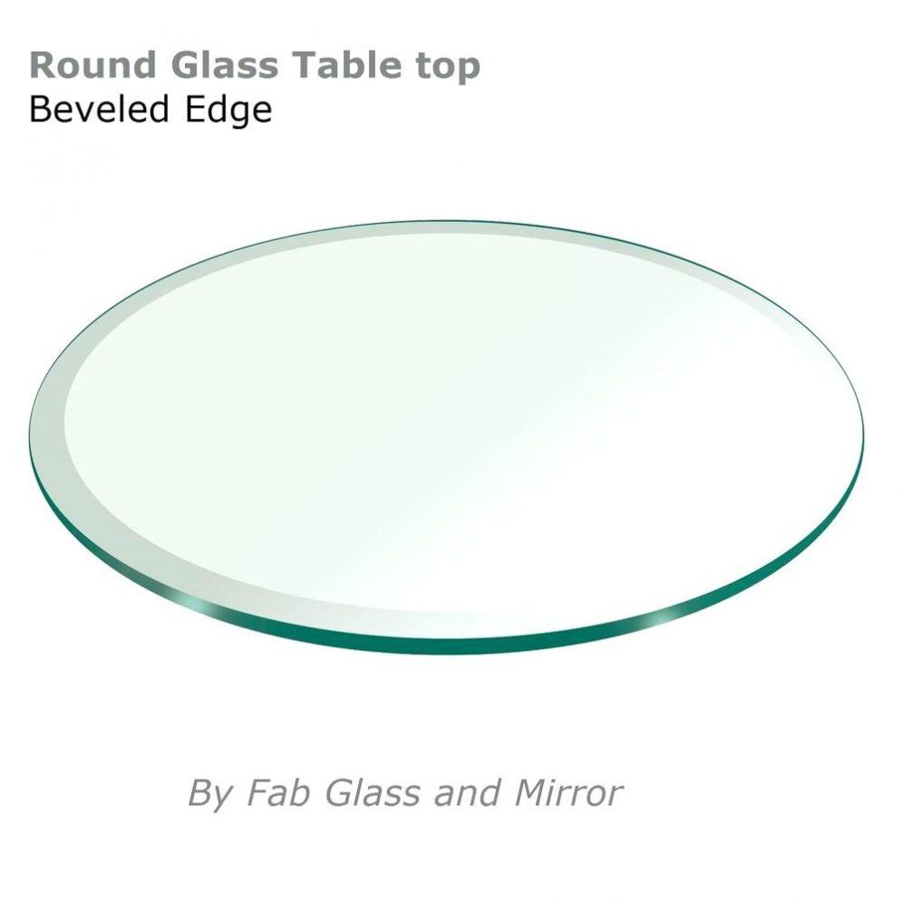 100 20 Inch Round Gl Table Top Best Paint To Furniture Check More