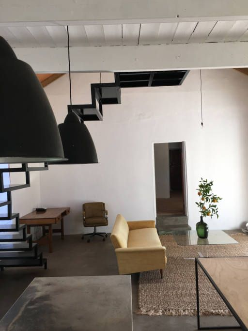 Sensational Check Out This Awesome Listing On Airbnb Beautiful 3 Bed Download Free Architecture Designs Scobabritishbridgeorg