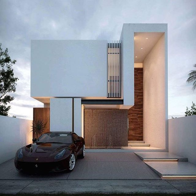 """Contemporary Mexican Architecture Firms You Should Know. @luisolrarq Be inspired by leading architects"""". #architect #architecture #design #home #mydubai #love #interiors #igers #art #follow #goodlizfe #luxury #modern #dubai #loveit #contemporary #decor #homedecor #arquitectura #instadecor #lifestyle #interiordesign #inspiration #outdoor #follow #bmw #architexture #archidaily #minimal #minimalism #contemporaryart"""