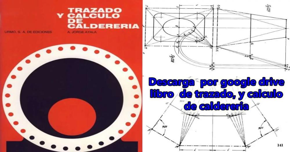 13 Ideas De Caldereria Caldereria Disenos De Unas Soldadura