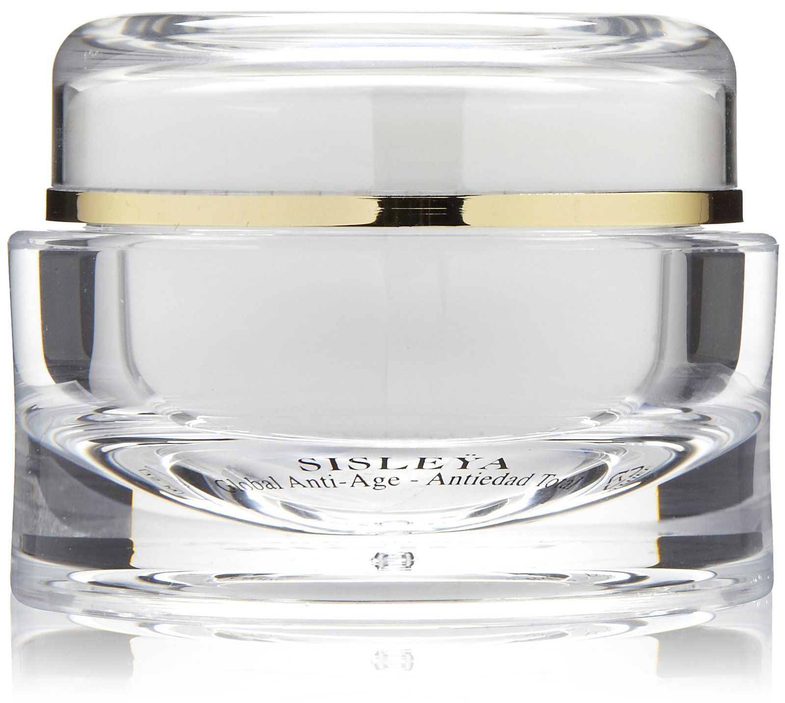 Top 10 Most Expensive Face Creams In The World Pouted Com Face Cream Sugar Scrub For Face Best Eye Cream