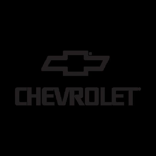 Chevrolet Auto Logo Vector Ai Free Graphics Download Vector