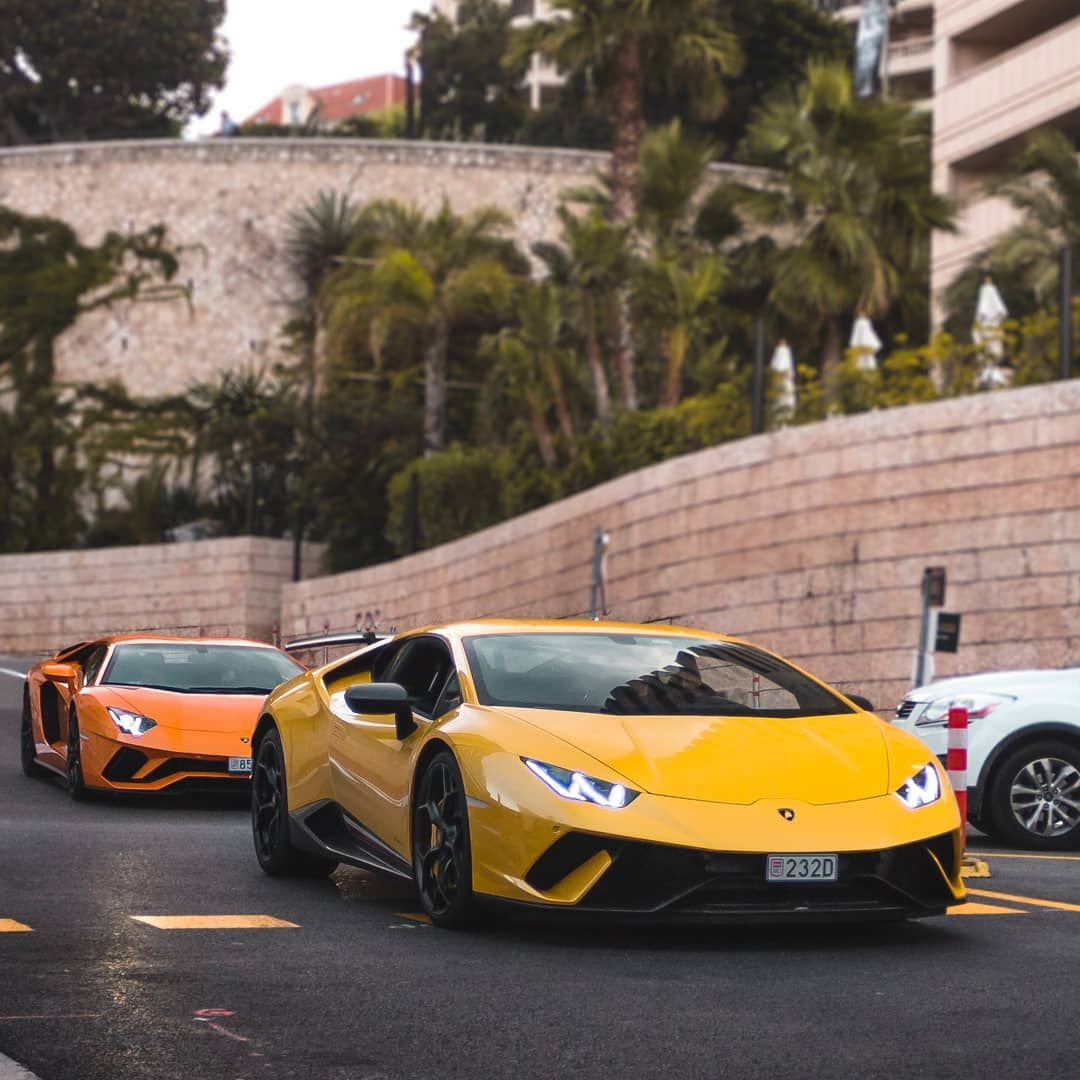 Performante Aventador S Super Cars Love Car Luxury Cars