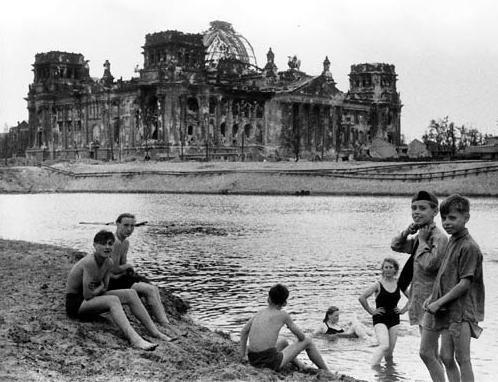 Вторая Мировая в фотографиях (Страница 12). | Фотографии ...
