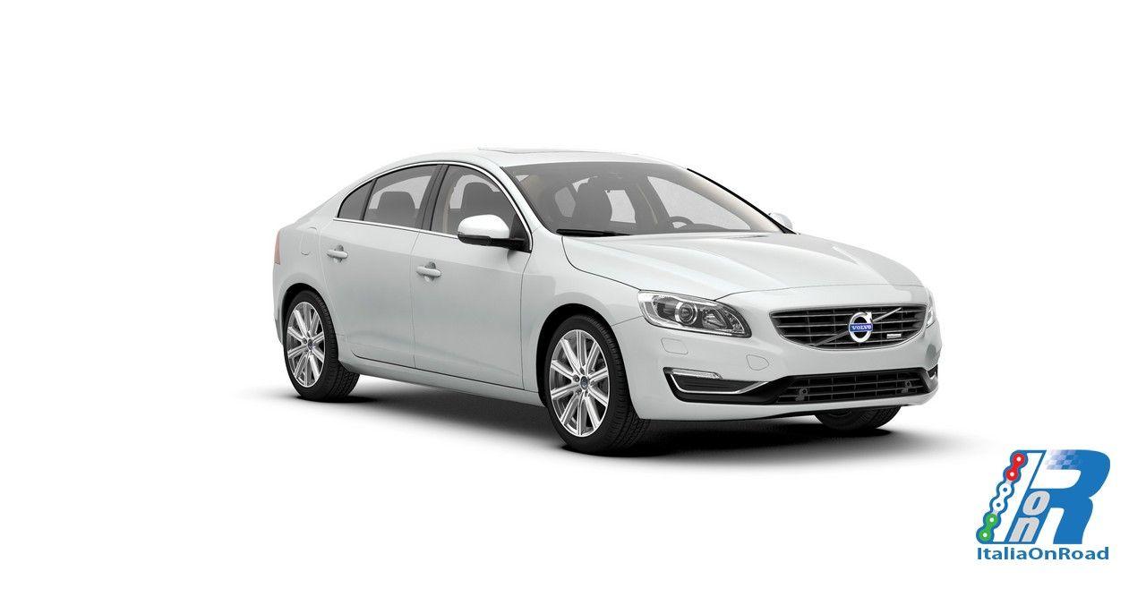 Volvo Cars, ultima proposta nella gamma plug in hybrid: la S60L T6 http://www.italiaonroad.it/2015/04/16/volvo-cars-ultima-proposta-nella-gamma-plug-%C2%ADin-hybrid-la-s60l-t6/