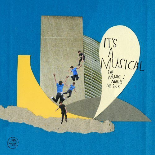 it's a musical the music makes me sick - Google Search