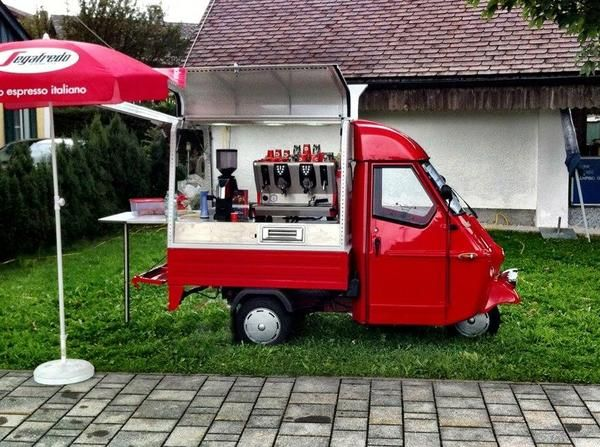 38 awesome piaggio ape kaufen images piaggio pinterest piaggio ape and vespa. Black Bedroom Furniture Sets. Home Design Ideas