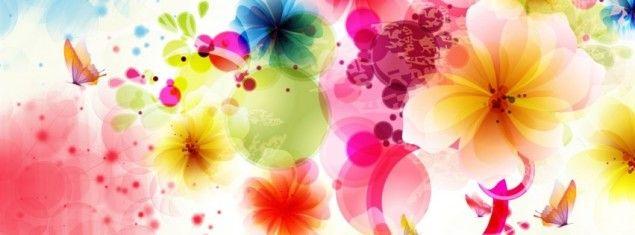 Https Www Google Com Ar Search Q Portadas Para Facebook Portadas Para Facebook Empapelado Floral Papel Pintado De Mariposa
