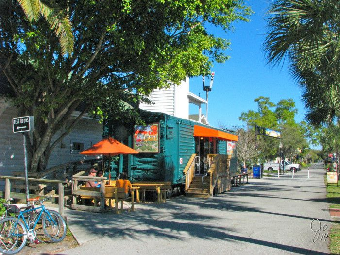 Here Are The 8 Cheapest Yet Great Places To Live In Florida Places In Florida Cheap Florida Beach Vacations Florida Beaches Vacation