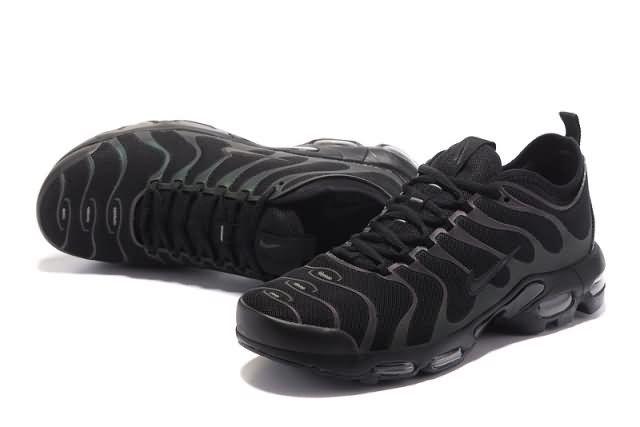 Nike AIR MAX TN Unisex