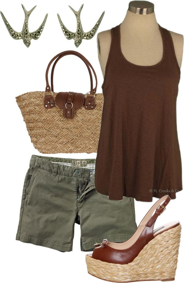 """""""The Way I Found You"""" by carleey on Polyvore"""