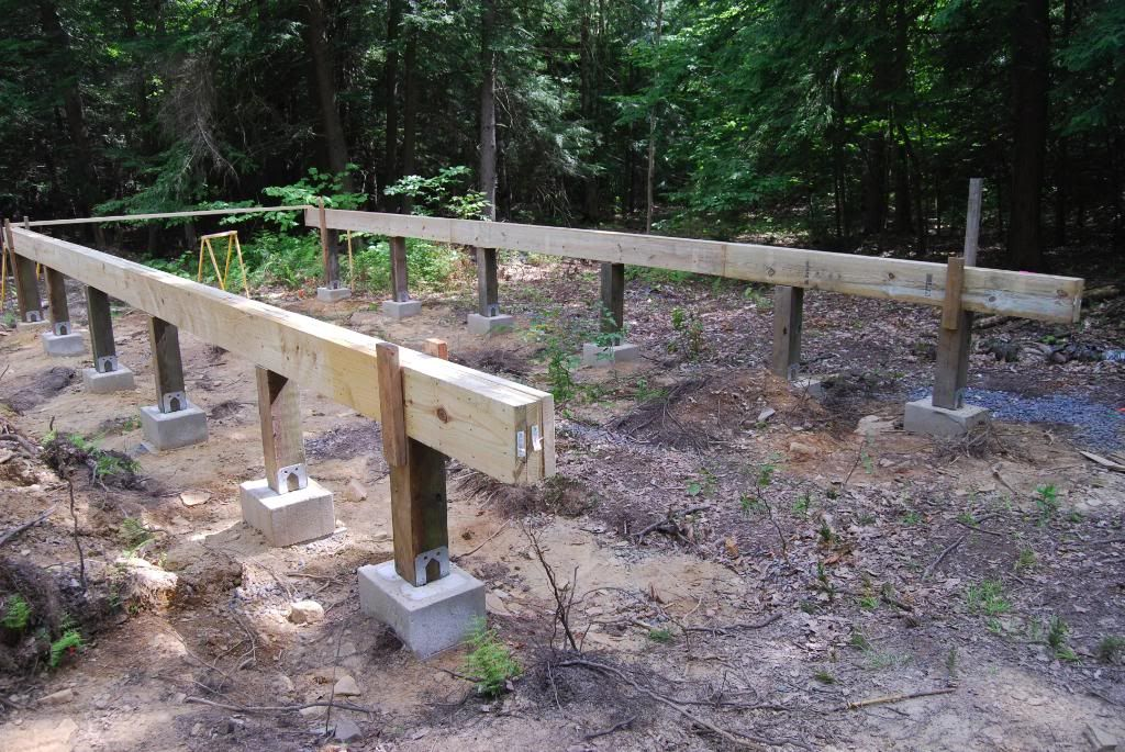 pier and beam skirting - Google Search | Pier and beam ...