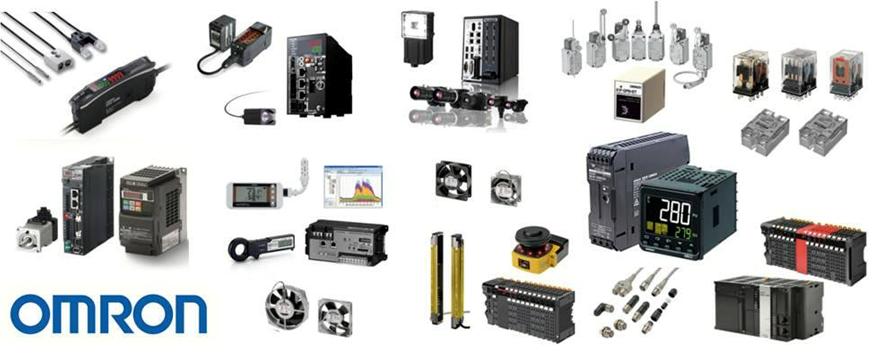 Sunda Tech (HK) LTD Announces To Supply Proximity Switch