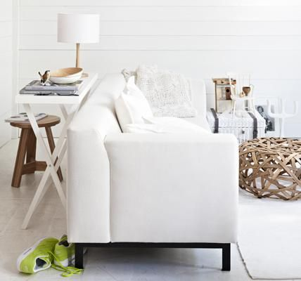 ▷ Wohnzimmer einrichten \u2013 20 Tipps - wohnzimmer modern einrichten tipps
