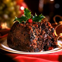 This extravagant christmas pudding recipe with port is simply this extravagant christmas pudding recipe with port is simply sensational soaking the dried fruit overnight forumfinder Choice Image