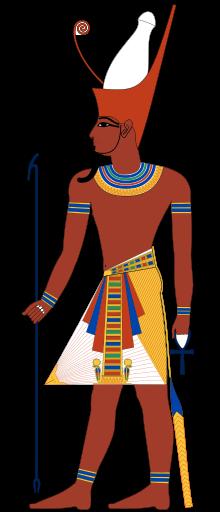 Egypte Antique Histoire Egyptienne Costume Egyptien Egypte